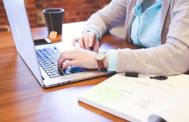 homework-learning-macbook-pro-7354