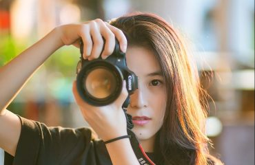 beautiful-camera-cute-139829 (1)
