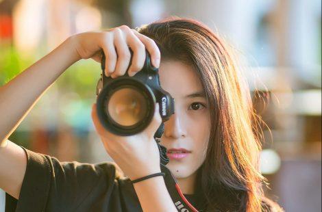 beautiful-camera-cute-139829 (1)